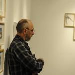 Vystavy2012_Mderner__017
