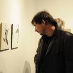 Vystavy2012_Mderner__019
