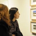 Vystavy2012_Mderner__020