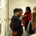 Vystavy2012_Mderner__023