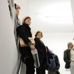 Vystavy2012_VreichMkorec__001
