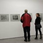 Vystavy2012_VreichMkorec__002