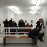 Vystavy2012_VreichMkorec__007