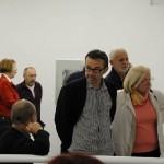 Vystavy2012_VreichMkorec__010
