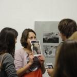 Vystavy2012_VreichMkorec__011
