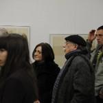 Vystavy2013_Olaubert1__025