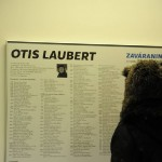Vystavy2013_Olaubert1__029