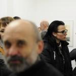 Vystavy2013_Olaubert1__032