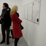Vystavy2013_Olaubert4__007