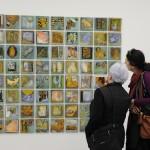 Vystavy2015_Von__018