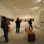 Vystavy2009_Drozpominanie__025