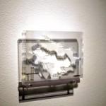 Vystavy2009_Mmalis__007