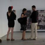 Vystavy2009_Mmalis__009