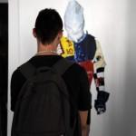 Vystavy2009_Mmalis__017